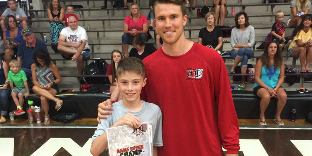 Basketball-Skills-Academy-Jordan-Hulls-Camp-06