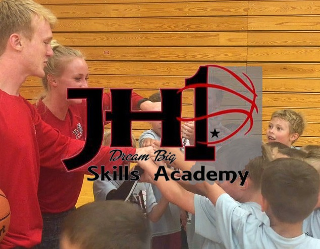 JH1 Skills Complete Academy